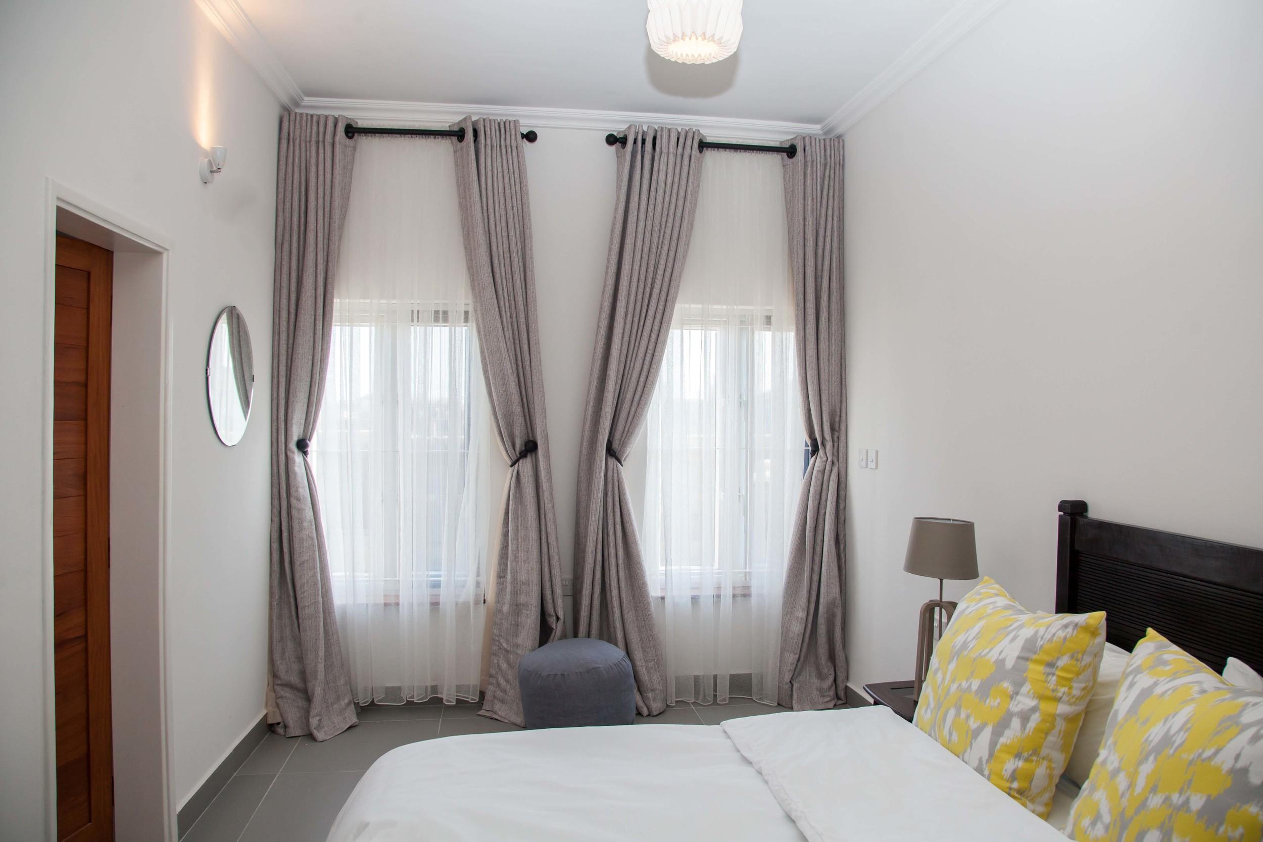 Smaller Bedroom 1.jpg