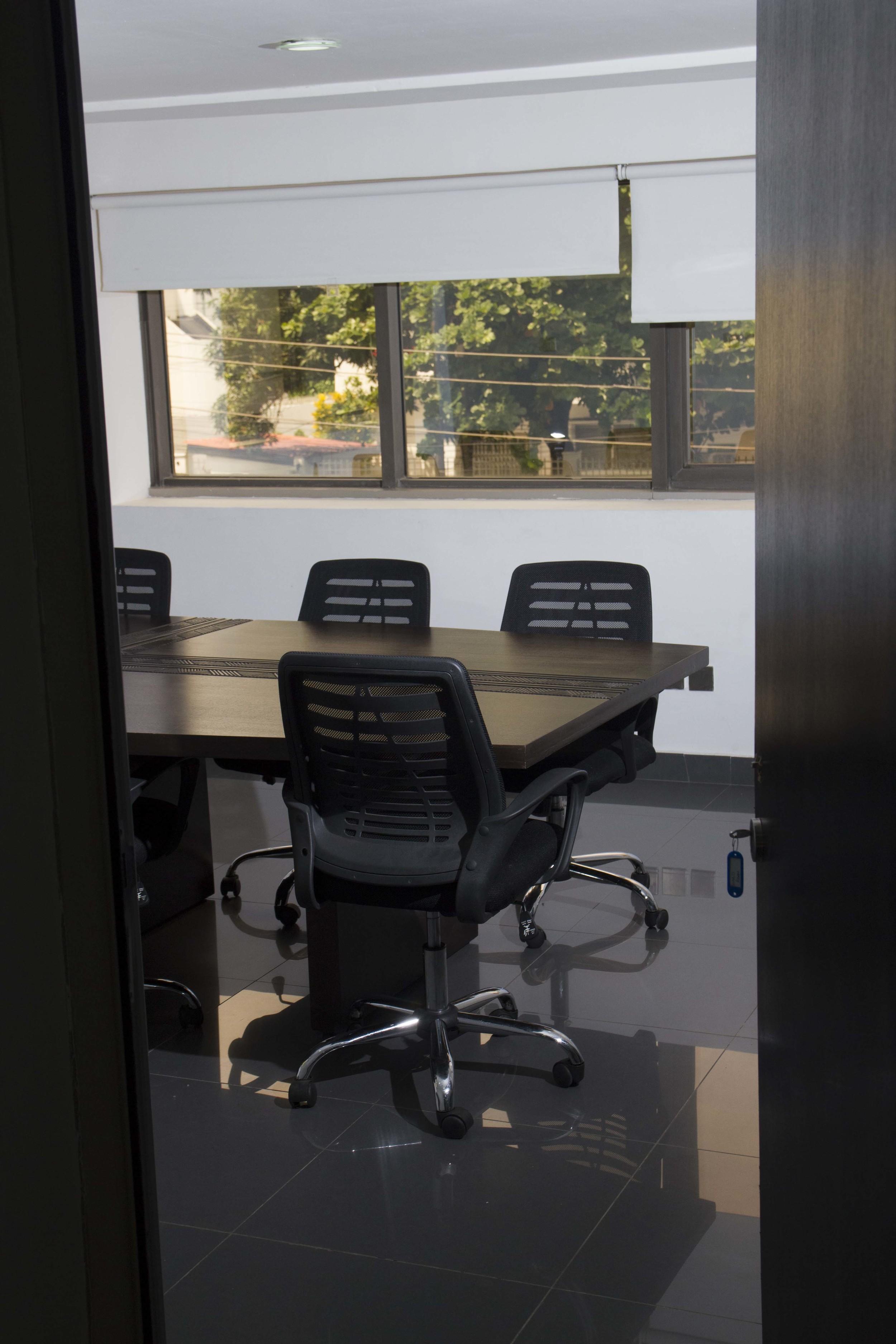Conference Room Entrance.jpg