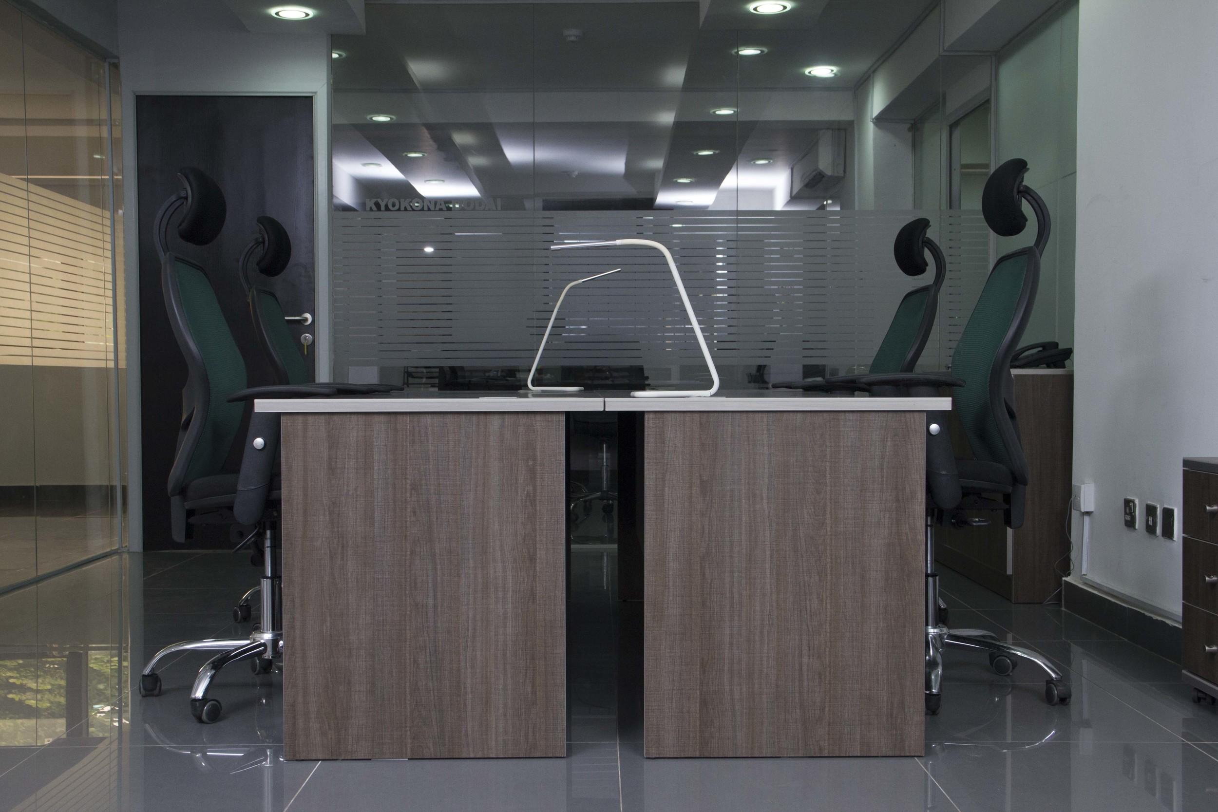 Open Office.jpg