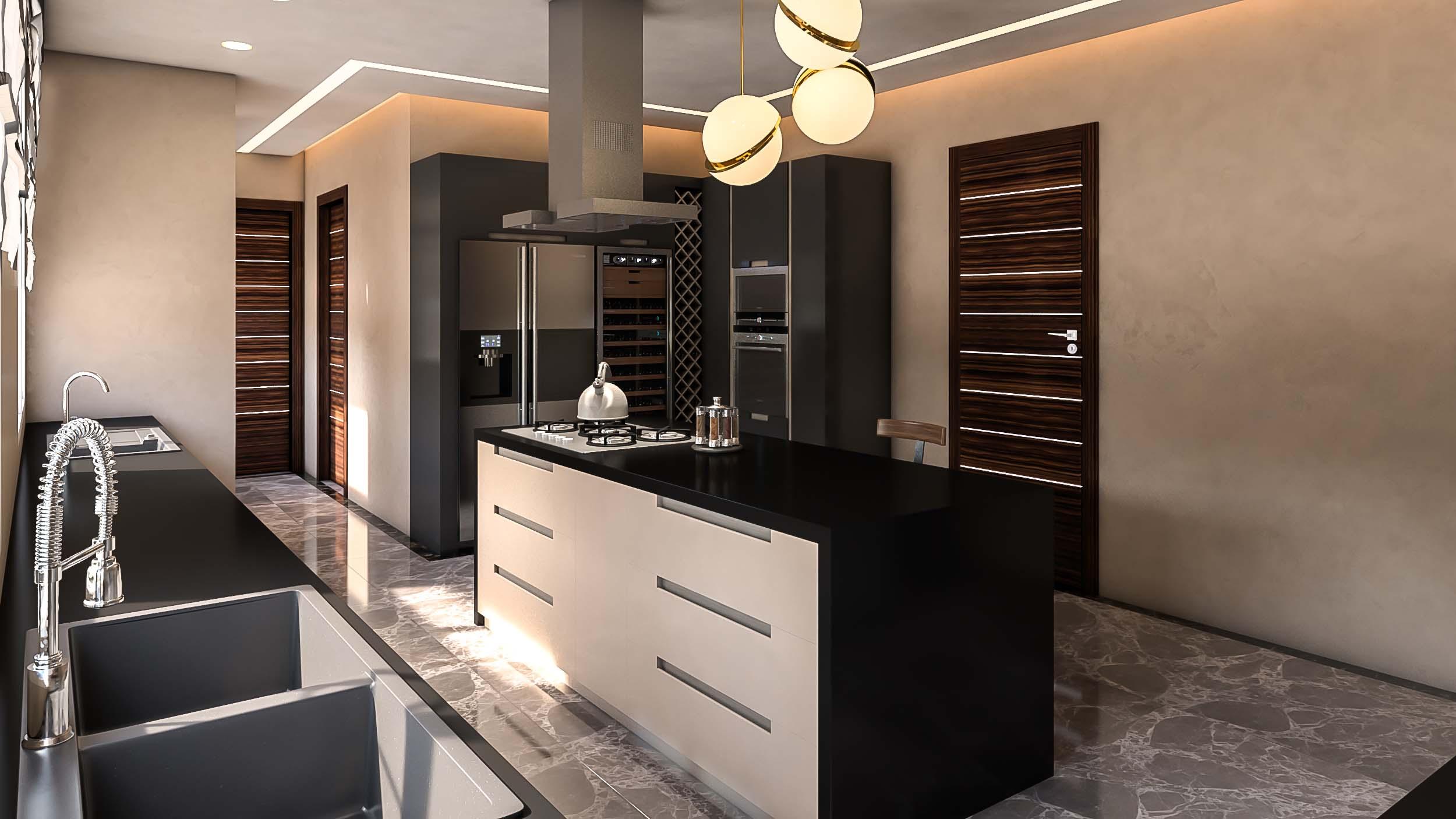 DM Kitchen Web 2.jpg