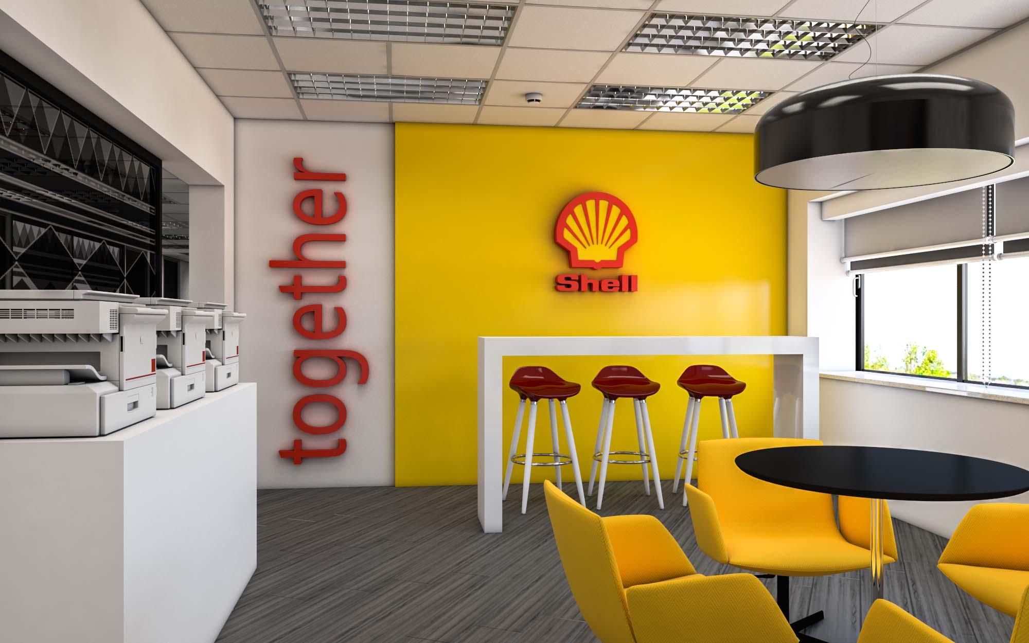 Shell Web 1.jpg