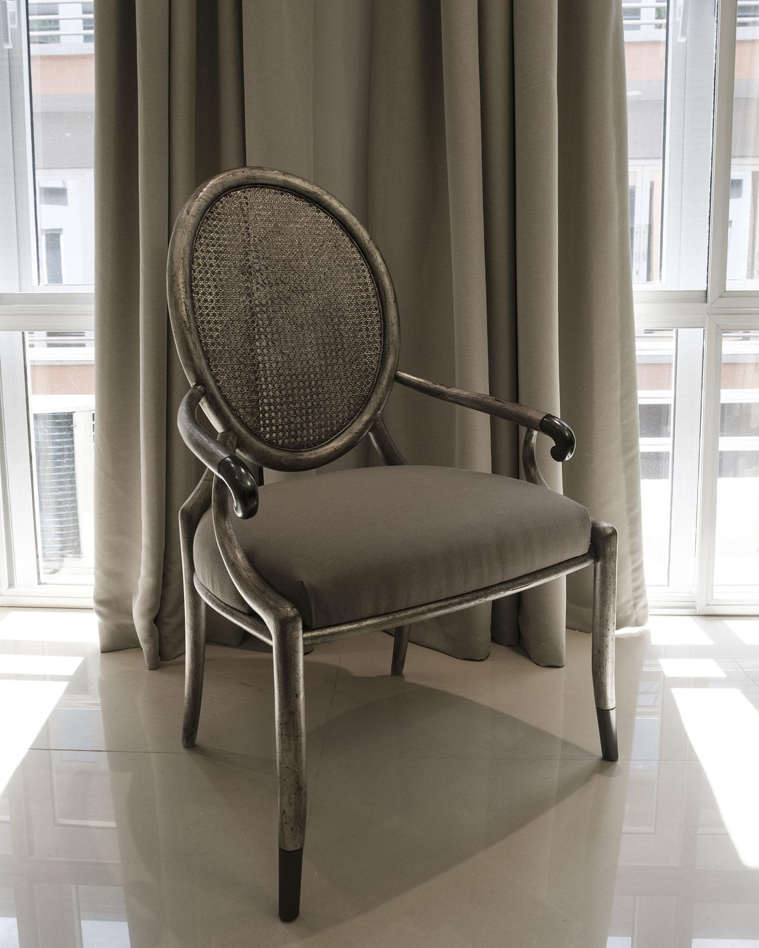 Head Chair.jpg