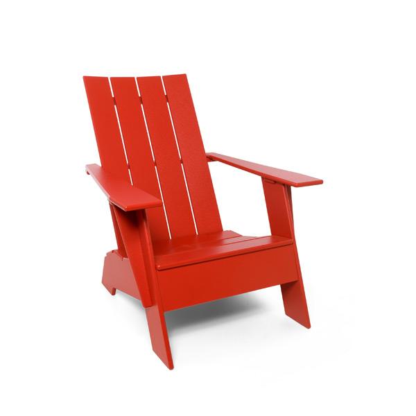 recycled+plastic+adirondak+chair.jpg