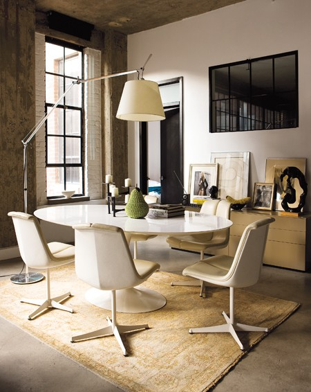 industrial+loft+dining+room.jpg