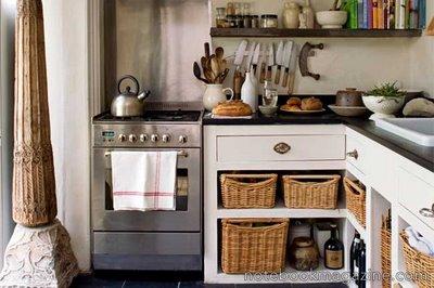 modern+rustic+kitchen.jpg