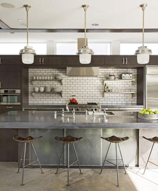 industrial+kitchen.jpg