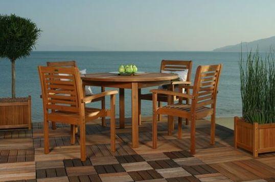 eucalyptus+wood+patio+set.jpg