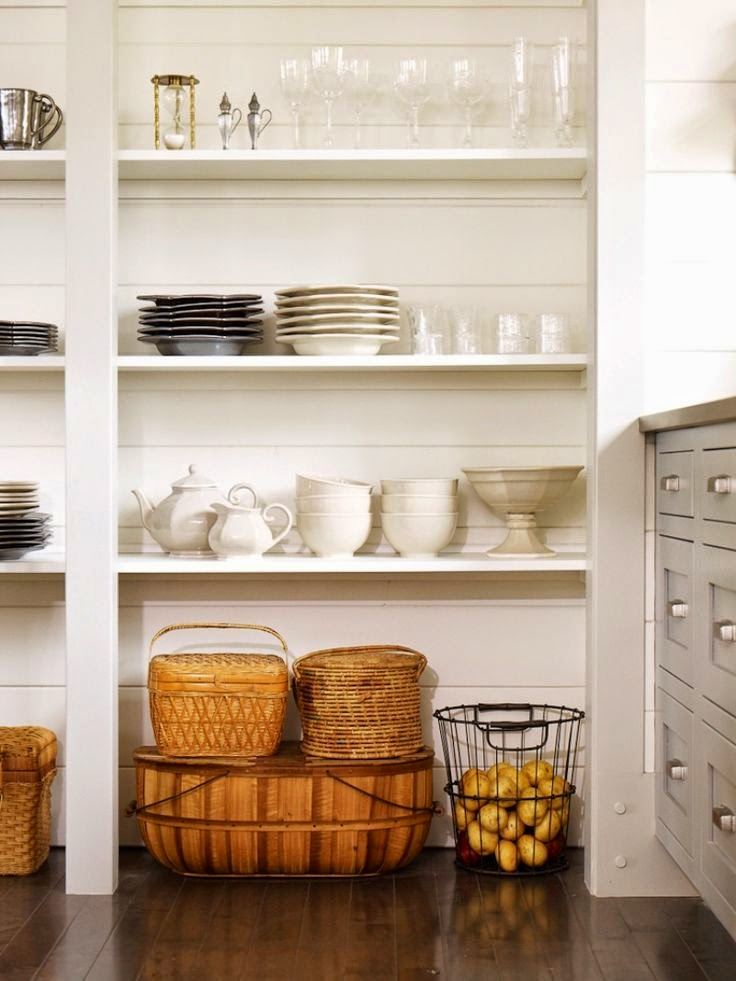 baskets+stacked+for+storage.jpg