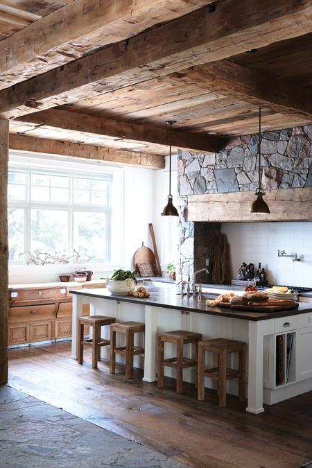 rustic+modern+kitchen.jpg