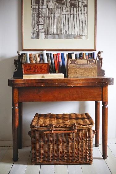 vintage+basket+vignette.jpg