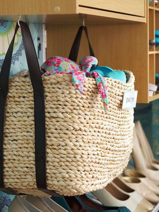 closet+basket+storage.jpg
