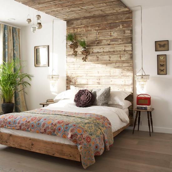 modern+rustic+bedroom.jpg