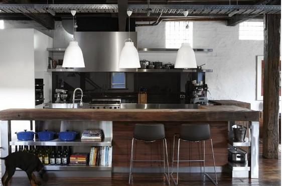 industrial+style+kitchen.jpg