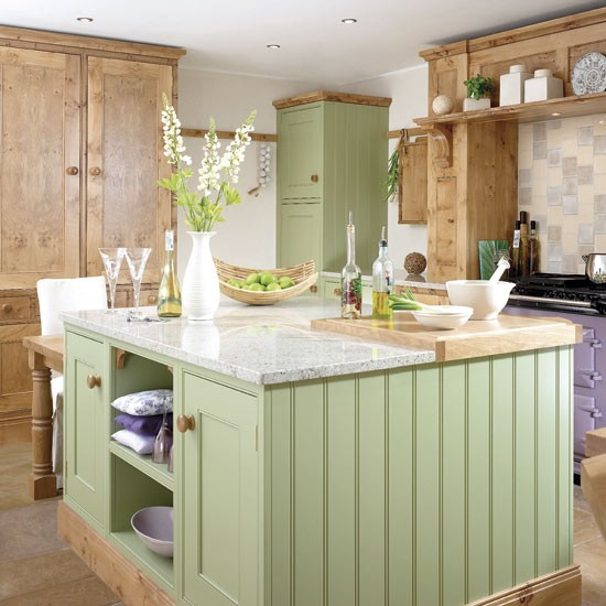 two-toned+painted+kitchen.jpg