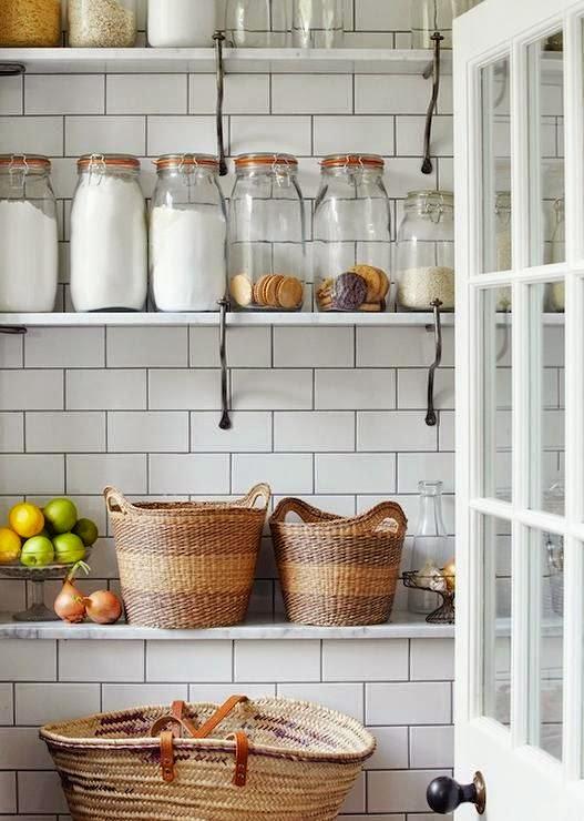 baskets+in+pantry.jpg