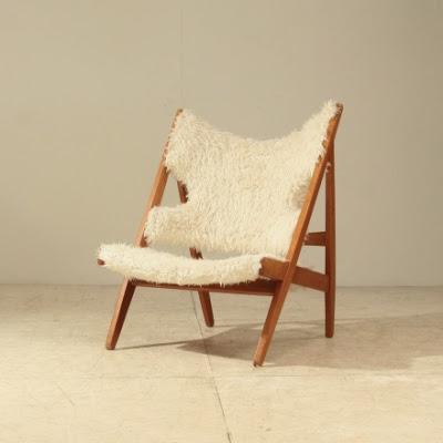 swedish+vintage+chair.jpg