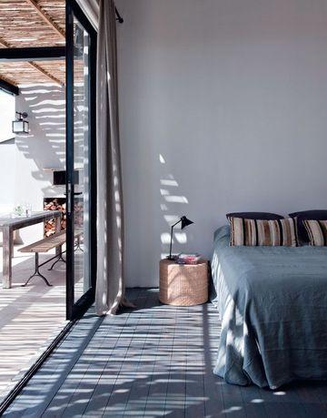 south+african+bedroom.jpg