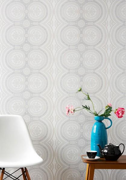 vintage+wallpaper.jpg
