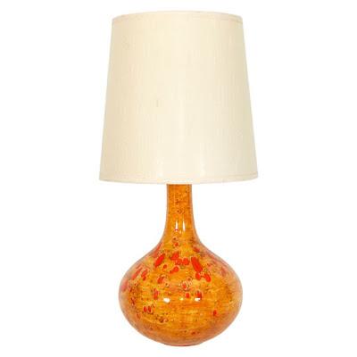 vintage+mod+lamp.jpg