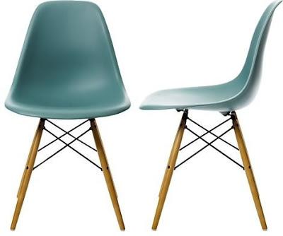 eames+chairs+blue.jpg