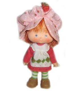 strawberry+shortcake+doll.jpg