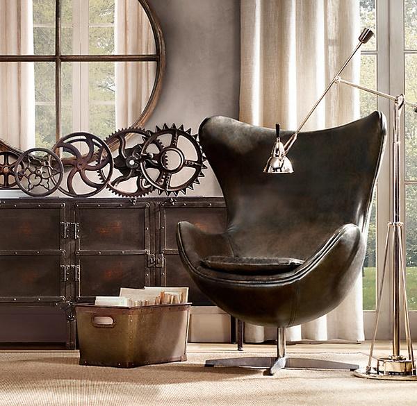 restoration+hardware+egg+chair.jpg