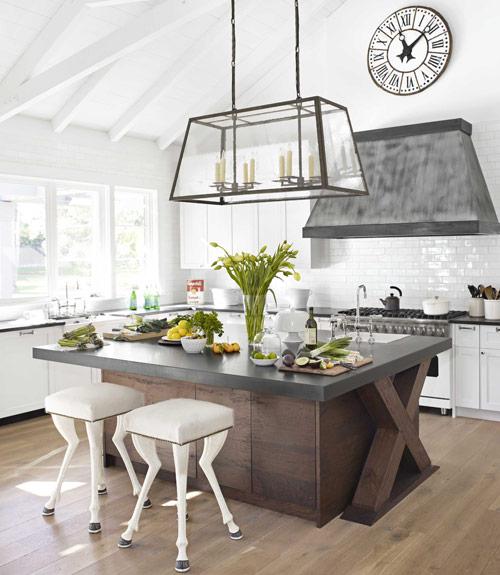 hbx-modern-california-kitchen-0411-hoefer06-lgn.jpg