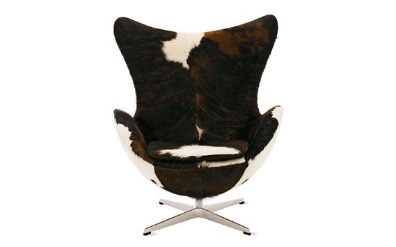 cowhide+egg+chair.jpg