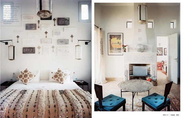 moroccan+living+3.jpg