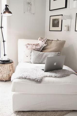 resting+spot+for+reading.jpg
