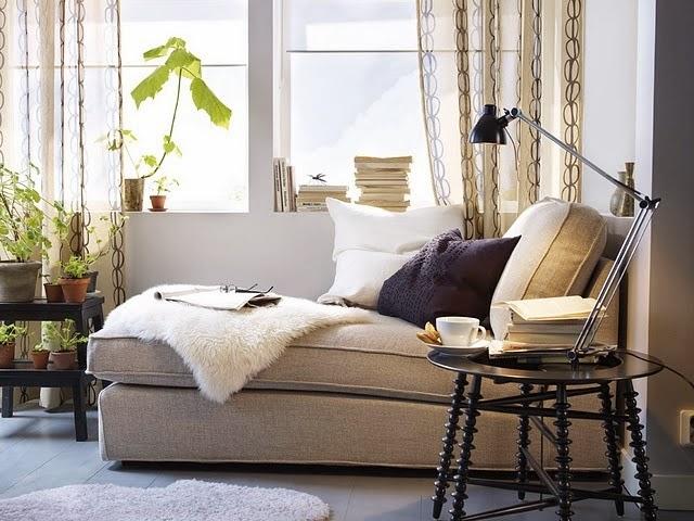 cozy+reading+spot.jpg