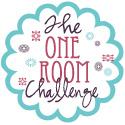 One+Room+Challegne+Button.jpg