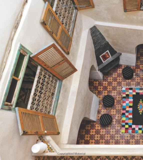 moroccan+living+1.jpg