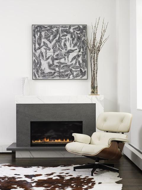 modern+stone+fireplace.jpg