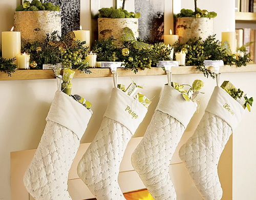 elegant+christmas+mantle.jpg