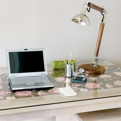 wallpapered+desk+top.jpg