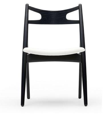 chair+5.jpg
