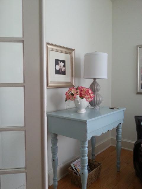painted+antique+desk.jpg