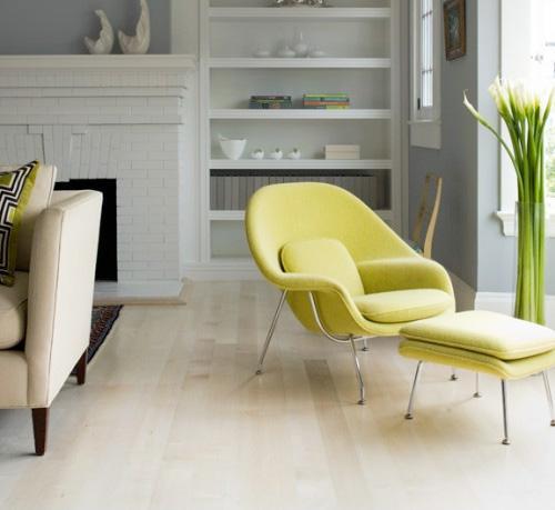 yellow+womb+chair.jpg
