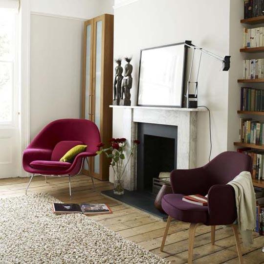 jewel+toned+womb+chairs.jpg