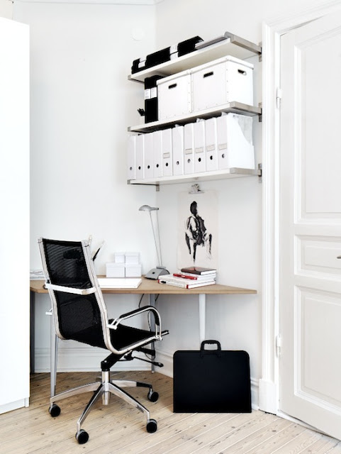 corner+home+office.jpg