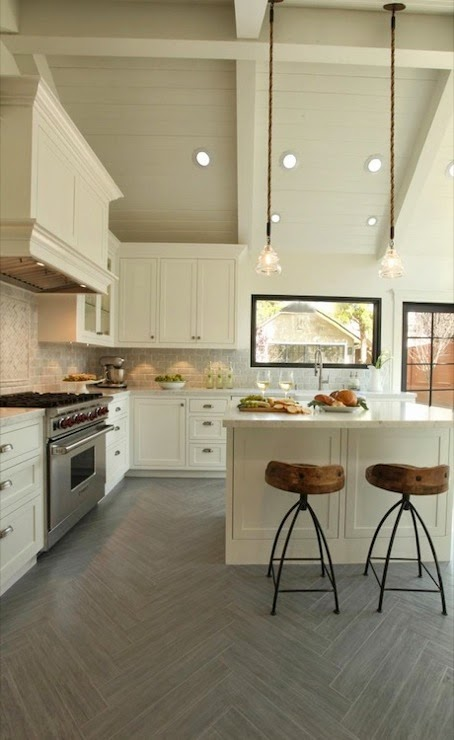 herringbone+wood+floors+in+kitchen.jpg