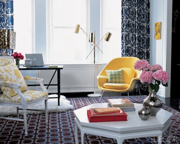 yellow+lounge+chair.jpg