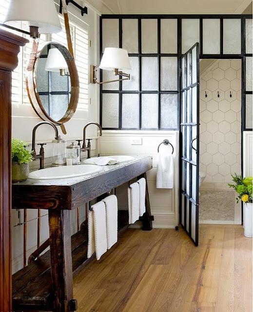 modern+rustic+bath7.jpg