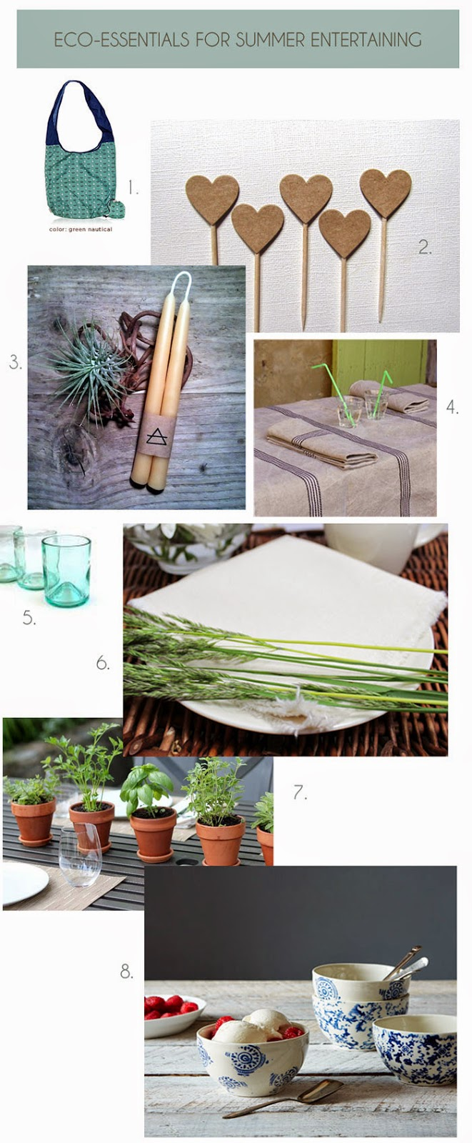 eco-friendly-summer-entertaining-products.jpg