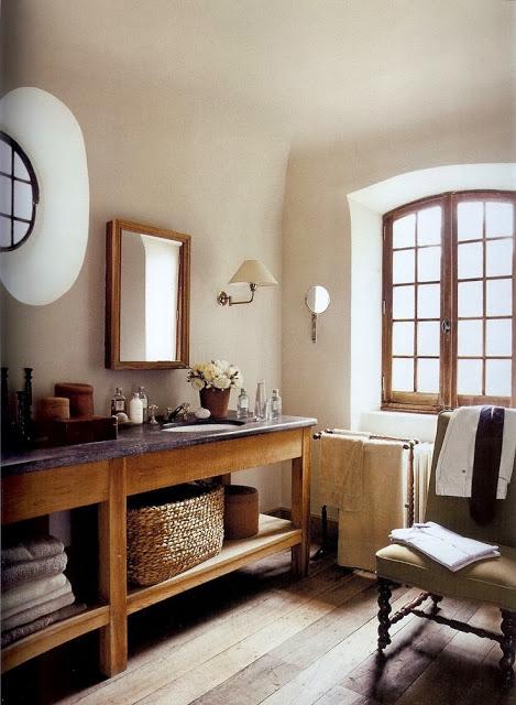 modern+rustic+bath5.jpg