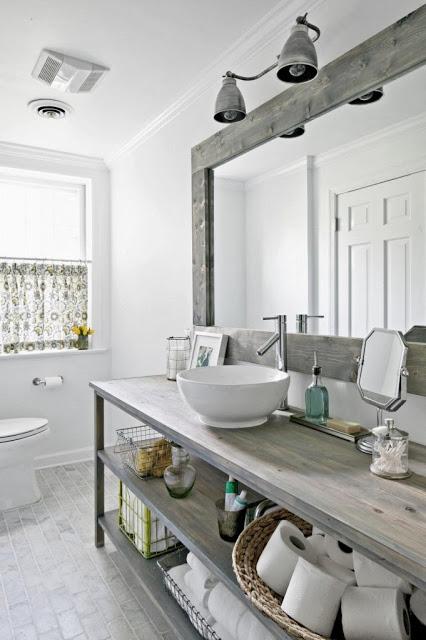 modern+rustic+bath6.jpeg