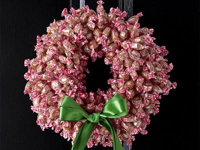 candy+wreath.jpg