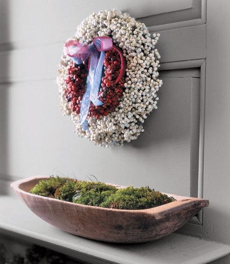 berry+wreath-cl.jpg