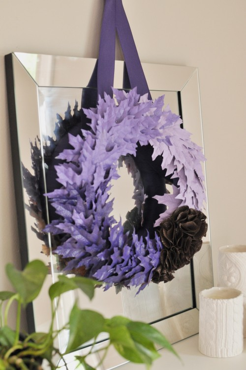 purple+wreath.jpg